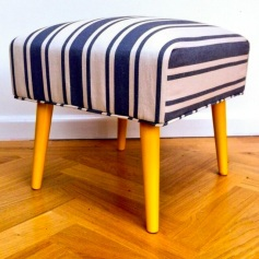 Footstool k&a - Copy